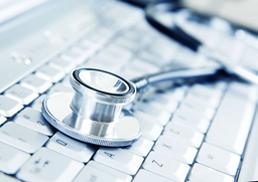 Roi Transcription Services Medical Transcription